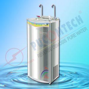 Máy lọc nước Pucomtech TT012