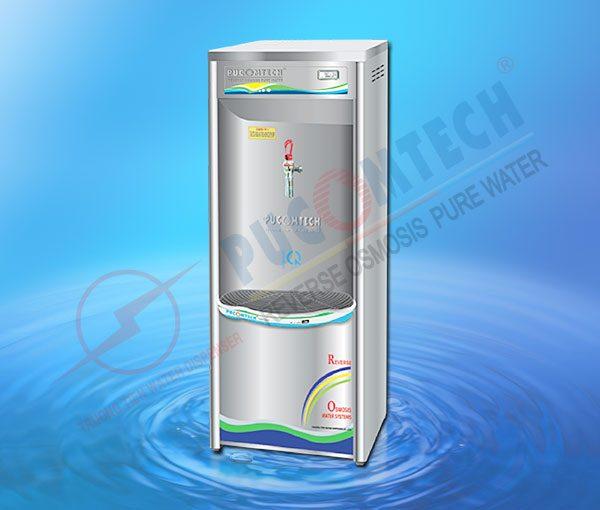 máy lọc nước pucomtech ksw50