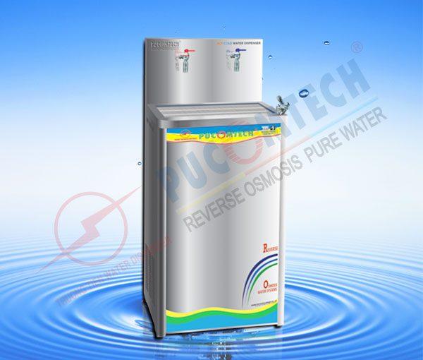 máy lọc nước pupa2ch