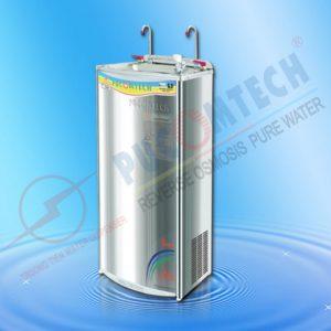 Máy lọc nước Pucomtech TT012B