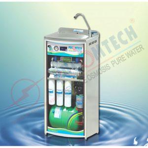 máy lọc nước pucomtech ttce15crouv 1 vòi lạnh